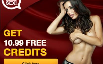 De LiveJasmin gratis webcamgirls